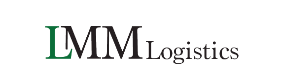 LMM Logistics Spa